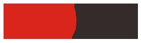 美欧卡停车场设计logo